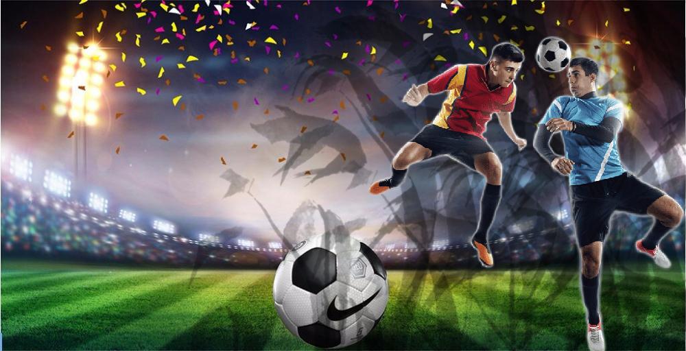Вот некоторые из способов выиграть онлайн-ставки на футбол